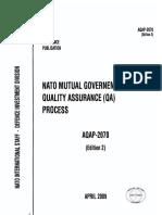 AQAP 2070-Ed2-en.pdf