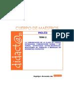 319430742-Tema-2-de-Ingles-pdf.pdf