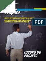 GestaoProjetos 10.pdf