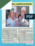 pag43.pdf