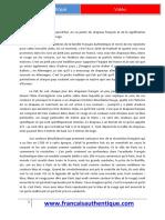 Le+drapeau+tricolore.pdf