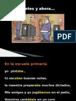 Recursos-para-aprender-el-Preterito-Imperfecto.pptx