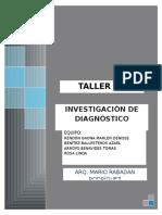 DIAGNOSTICO COBACH 16.docx