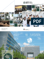 guide to studying at Shibaura Institute of Technology.pdf