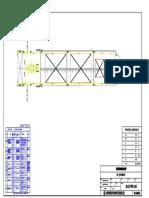 Containershisps Lpp 93,2 M BILGA PIPE