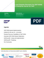 SPO10160__-SPO10160.pdf