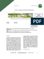 APP 2015.pdf