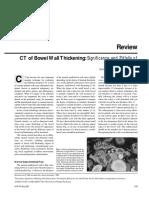 1105.pdf