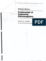 solucionario-Fundamentos de Electromagnetismo para Ingenieria - David K. Cheng.pdf