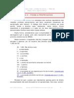 AulaPosse&Propriedade.pdf