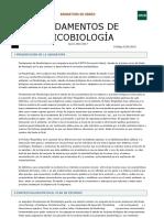 PSICOBIOLOGIA Guía_de_curso_2016-17.pdf