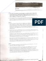 AS Biology Answer book.pdf