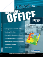 072005-MSOffice.pdf