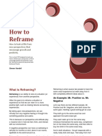 HowToReframe.pdf