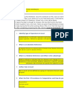 PGDM 1618 - 02 - Term 1 Pooja