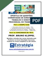 Direito do trabalho-questões-comentadas.pdf