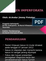 81829496-Hymen-Imperforata.pptx