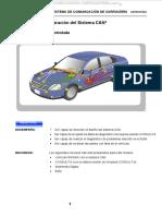 manual-diagnostico-reparacion-sistema-can-bus-red-area-control-nissan-comunicacion-procedimiento-solucion-problemas.pdf