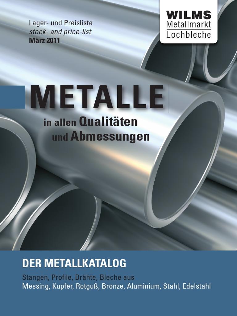 Stahlblech Blech Stahl 1mm Zuschnitt von 100x100 mm bis 1000x1000 mm
