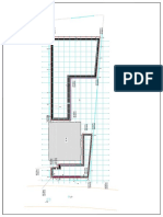 New Coordinates for Site Layout