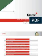 Medinah2013_FDQMTips_GaryWomack.pdf