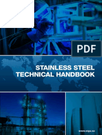 Stainless_Steel_yy.pdf