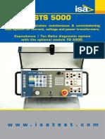 STS5000.pdf