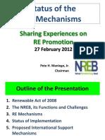 renewable_energy_mechanisms_maniego_en.pdf