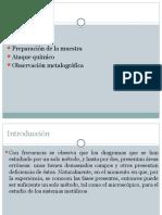Microscopio-Óptico-Metalurgico sub.pptx