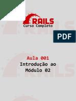 Aula 001 Introduc a o Ao Mo Dulo 02