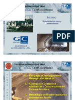 Mod-3-Dis_Geot.pdf