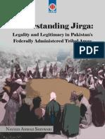 Understanding Jirga