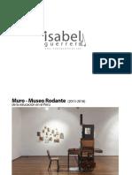 Portfolio IGuerrero English Version