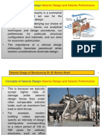 Earthquakes_Engineering