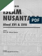 BUKU ISLAM NUSANTARA.pdf