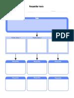 Conclusiones pendientes de est.pdf