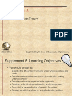 Student Slides Supplement 5