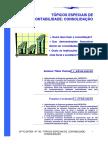 Consolidação.pdf