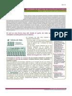 cg04.pdf