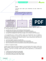 Sociedad 8 Basico Evaluacion Comp Unidad4 LucesRevoluciones