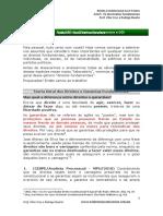 aula05_dirconst_5fontes_81515 (1)