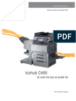 konica_minolta_bizhub_c450_especificaciones_tecnicas.pdf