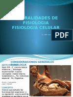 Generalidades de Fisiologia (1)