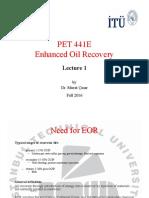 PET441ELecture1