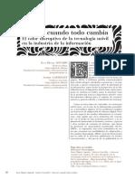 181-432-1-SM.pdf