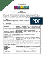 mestrado artes visuais ufrgs.pdf