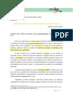 92-788-1-PB.pdf
