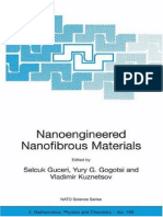 Nanoengineered_Nanofibrous_Materials.pdf