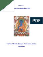 Valéria Skrebsky_medicine Buddha Reiki Manual