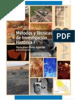 Libro Técnicos y Medios de Investigación Histórica I b.pdf